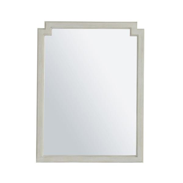 Kids Dresser Mirrors