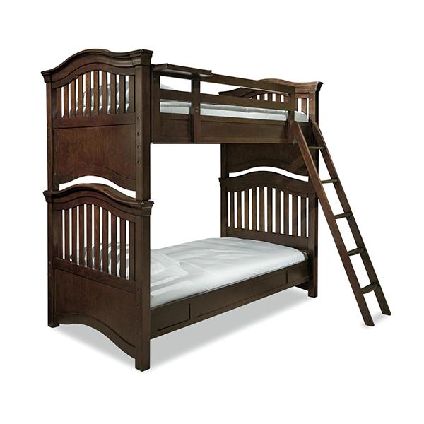 Loft & Bunk Beds