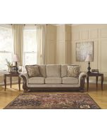 Lanett Living Room Sofa New Milford a