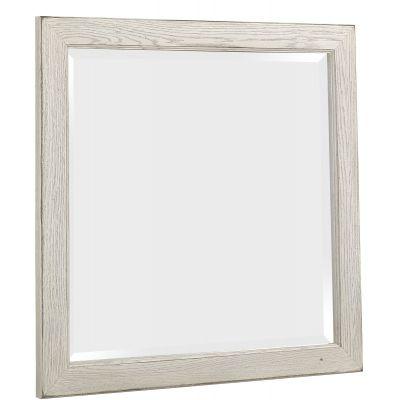 Vaughan Bassett Highlands Landscape Dresser Mirror