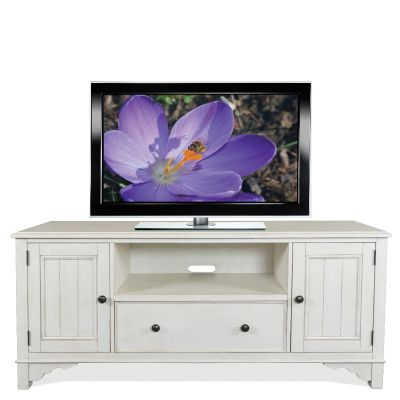 Grand Haven 68'' TV Console-2 Oakland