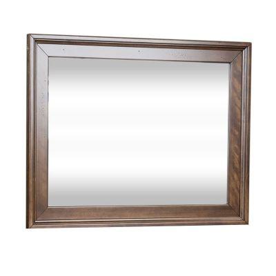 Liberty Furniture Saddlebrook Dresser Mirror