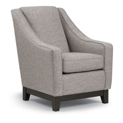 Mariko Accent Chair Lyndhurst
