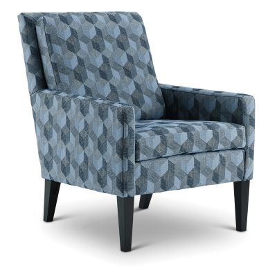 Leigha Accent Chair Cresskill