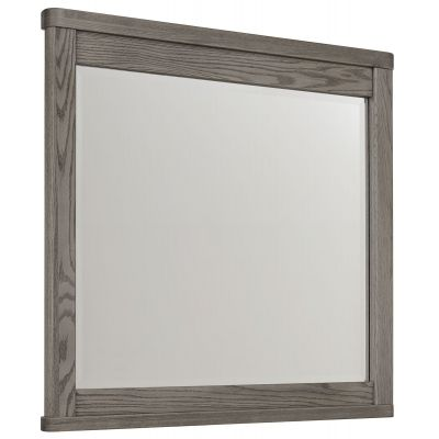 Artisan & Post Latitudes Dresser Mirror