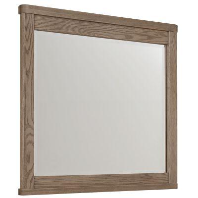 Artisan & Post Latitudes Dresser Mirror in Natural