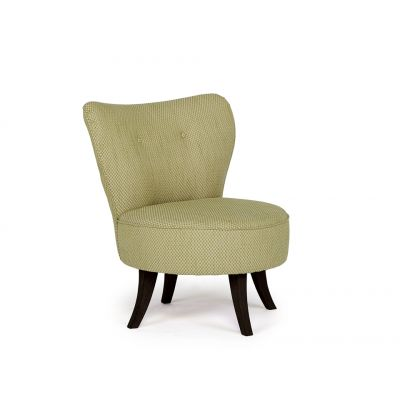 Florence Accent Chair Lyndhurst
