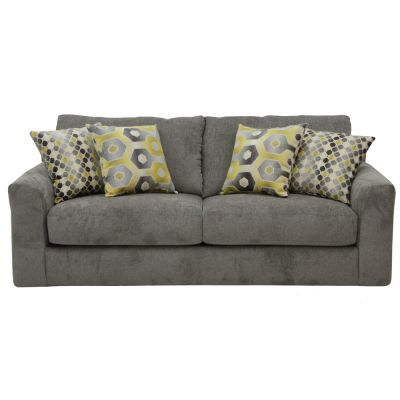 Jackson Sutton 3289 Sofa Fort Lee