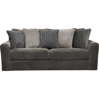 Jackson Midwood 3291 Sofa Westwood