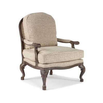 Cogan Accent Chair New Milford
