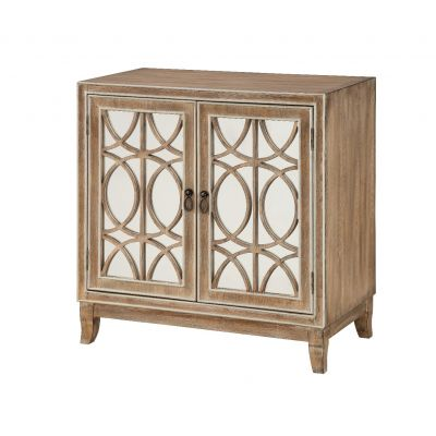 36603 Two Door Cabinet Allendale a