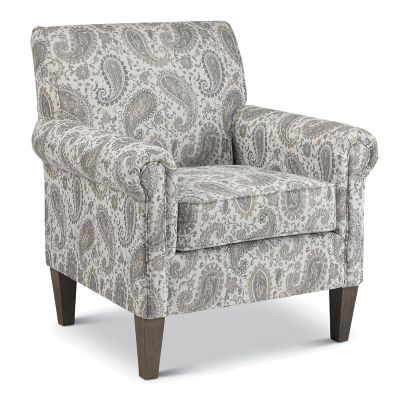 Mcbride Accent Chair Ramsey