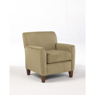 Risa Accent Chair Ridgewood