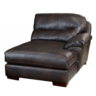 Lawson 4243-76  RSF Chaise