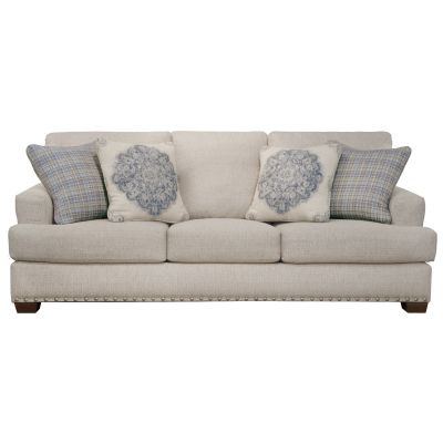 Jackson Newberg 4421 Sofa East Rutherford