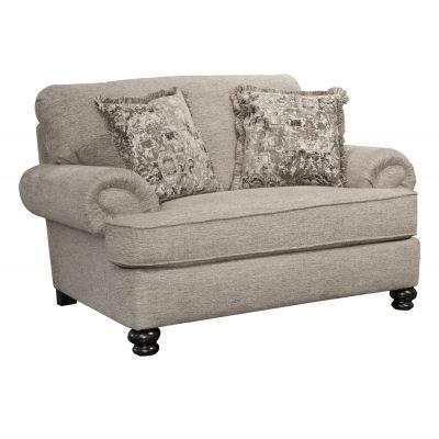 Jackson Freemont 4447 Chair Ridgewood