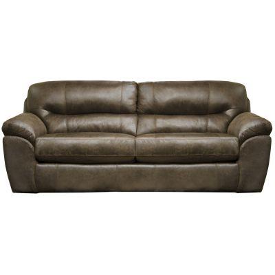 Jackson Bradshaw 4530 Sofa in Mink Rutherford
