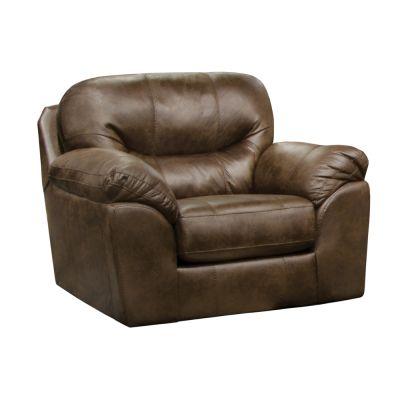 Jackson Bradshaw 4530 Chair in Mink Ramsey