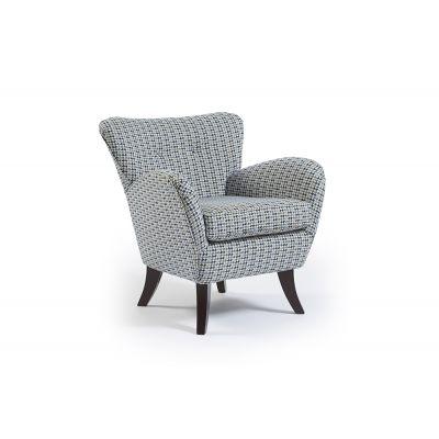 Elnora Accent Chair Ridgewood