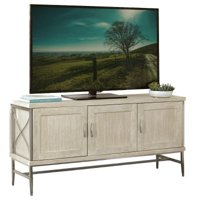 Lilly Entertainment Console Wallington