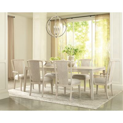 Lilly Dining Room Set