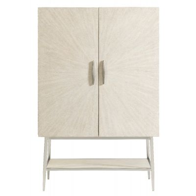 Lilly Bar Cabinet Leonia