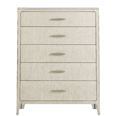 Lilly Five Drawer Chest New Milford