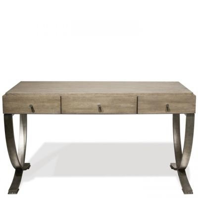 Sophie Natural Writing Desk