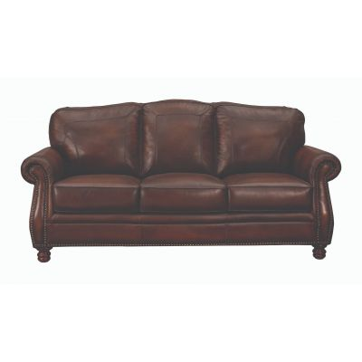 Montbrook Rolled Arm Sofa New Milford
