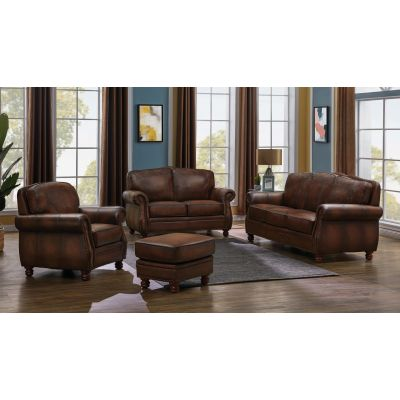 Montbrook Living Room Set Cresskill