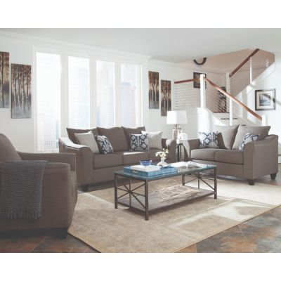 Salizar Living Room Set Allendale