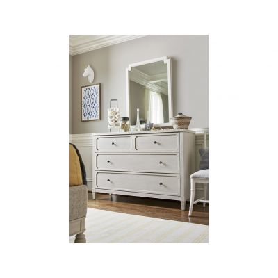 Serendipity Drawer Dresser Lyndhurst