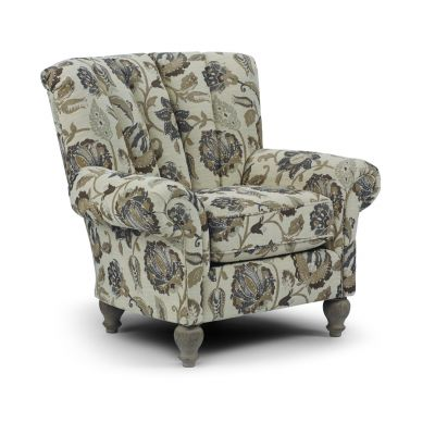 Marlow Accent Chair New Milford