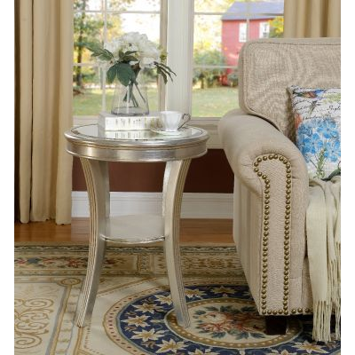70803 Accent Table  Fort Lee a