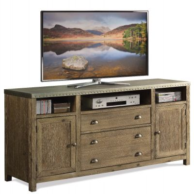 Liam Tv Console Little Ferry