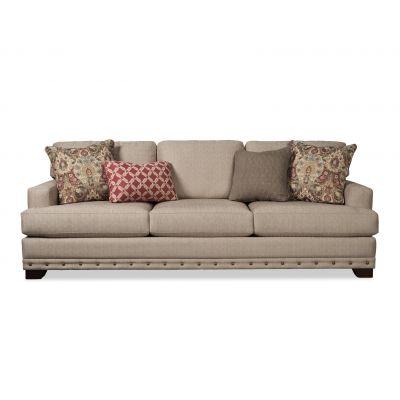 Trisca Living Room Sofa Franklin Lakes