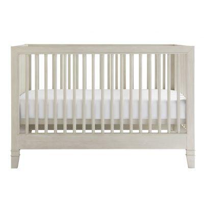 Serendipity Baby Crib Fair Lawn