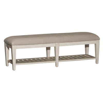 Liberty Furniture Heartland Bed Bench