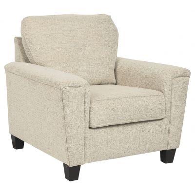 Abinger Accent Chair Midland Park