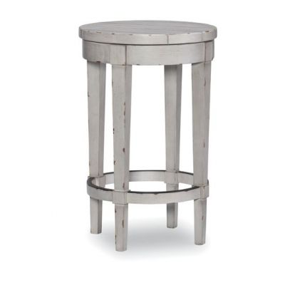 Legacy Classic Belhaven Weathered Plank Counter Height Stools