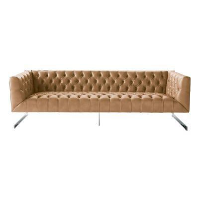 Sunpan Viper Sofa