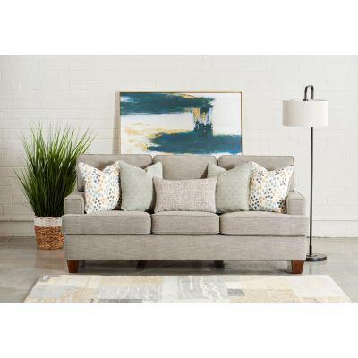 Bayside Three Seater Sofa