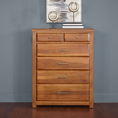 A-America Camas Drawer Chest