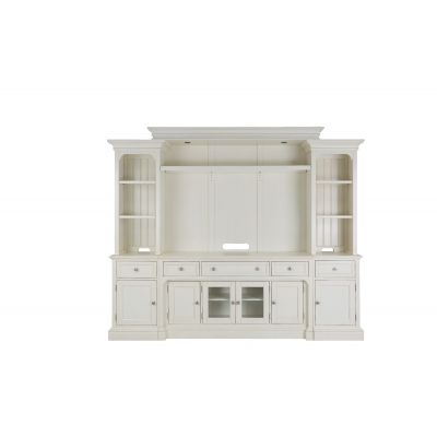 Laurel Garden Entertainment Wall unit  Fort Lee