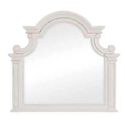 Baylesford Dresser Mirror  Closter