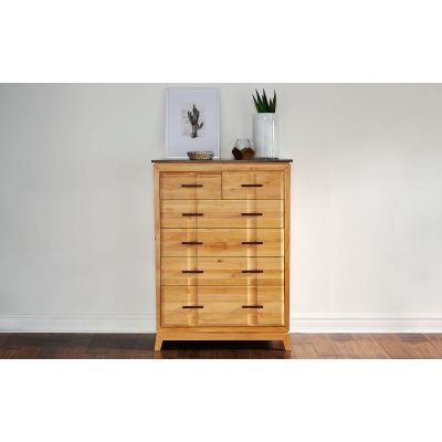 Modway Natural Chest