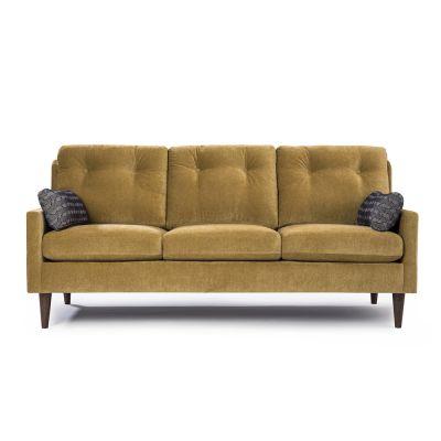 Trevin Three seater sofa