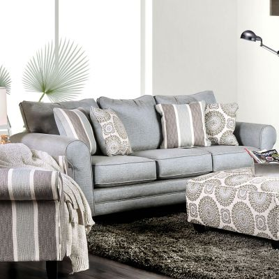 Misty Living Room Sofa New Milford