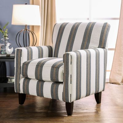 Bernadette Accent Chair Ridgewood