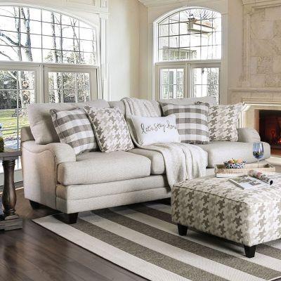 Christine Living Room Sofa Glen Rock